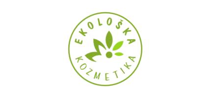 ekoloska kozmetika