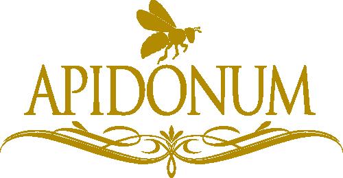 Apidonum
